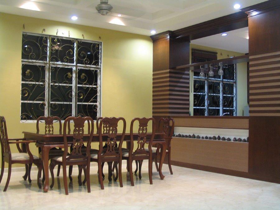 Interior Design Project Bungalow Design in Pulau Gadong  : IMG15350 from decoz-interiordesign.blogspot.com size 900 x 675 jpeg 99kB