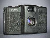 Lomo Classic