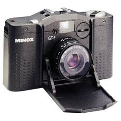 Minox GT-E