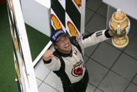 Jenson Button from HondaRacingF1.com