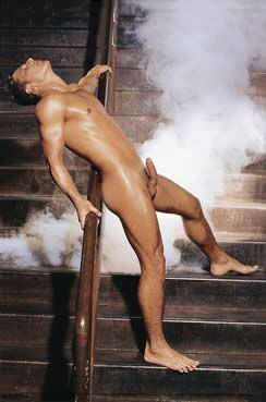 fabrizio vasconcelos desnudo: