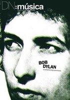 DN:música, 11 Novembro