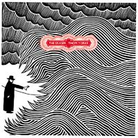 The eraser, Thom Yorke
