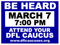www.dflcaucuses.org