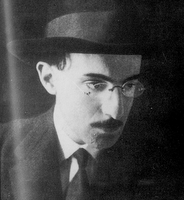Pessoa