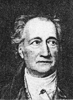 Goethe