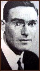 Hugh Guiler