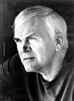 Milan Kundera