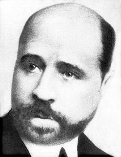 Rene Allendy