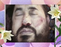 Zarqawi politics government Iraq war+on+terror Abu+Musab+al-Zarqawi Mark+In+Mexico http://markinmexico.blogspot.com/