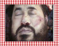 Zarqawi politics government Iraq war+on+terror Abu+Musab+al-Zarqawi Mark+In+Mexico http://markinmexico.blogspot.com/