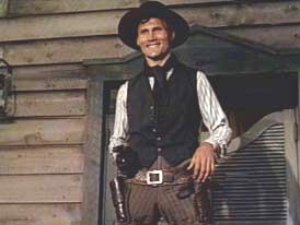 Mark in Mexico, http://markinmexico.blogspot.com/, Pale Horse Galleries for gifts, collectibles, arts and crafts, http://palehorsemex.vstore.ca/, Jack Palance, pictured here in his first movie role as the gunslinger Jack Wilson in 'Shane', died today at the age of 87.