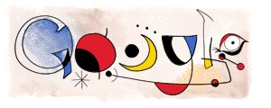 google:miro