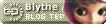 TB_People