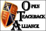 Open Trackback Alliance