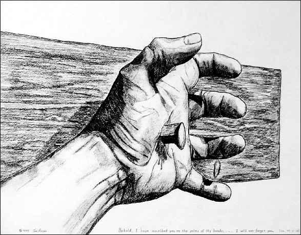 biblical sketches - photo #41