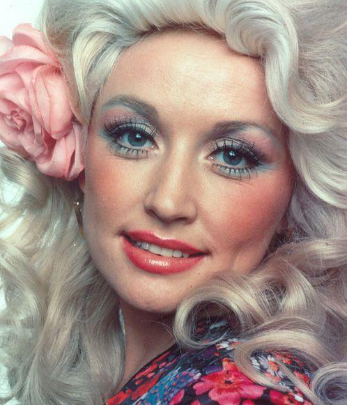 dolly parton hard candy christmas all i want for christmas is my very own dolly - Dolly Parton Hard Candy Christmas