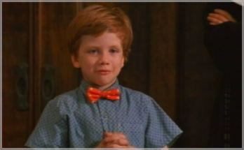 The Kid That Played Junior In Problem Child
