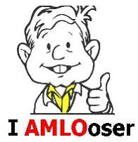 Peje AMLO Looser