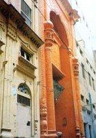 bhaijogasingh_peshawar1.jpg