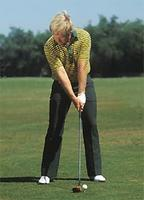 Find The Perfect Impact Position