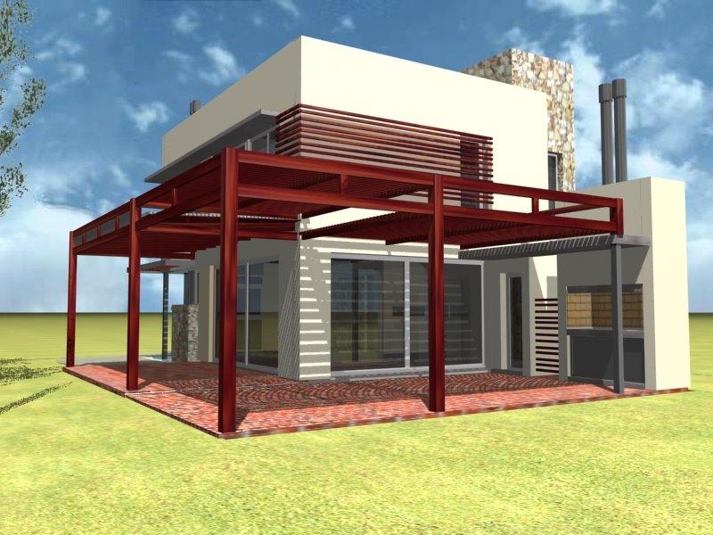 Estudio de arquitectura y dise o arquitectura for Estudio de arquitectura y diseno