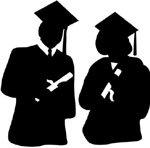 diplomitoj