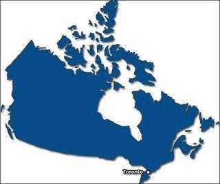 Kanado