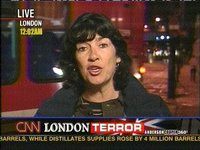 CNN links 9/11 truthers with sky terrorists