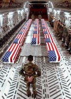 US deaths in war now exceed 9/11 losses