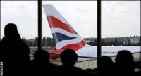 EU bows to US pressure over air passenger information