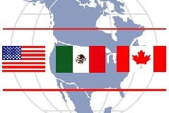 North American Union