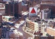7-Eleven drops Venezuela-owned Citgo