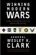 winning modern wars