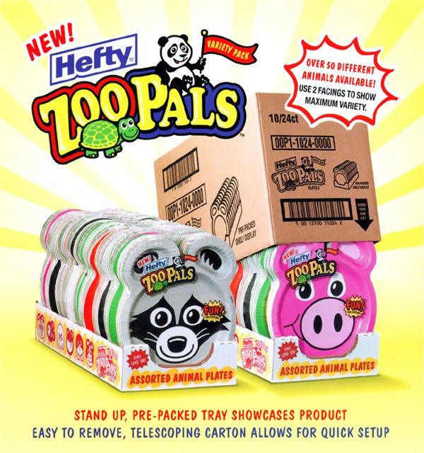 Zoo Pals! Meow! Meow! Zoo Pals! Quack! Quack! Zoo Pals! Zoo Pals Make Eating Fun!  sc 1 st  Übermilf & Übermilf: Oink! Oink! Zoo Pals! Meow! Meow! Zoo Pals! Quack! Quack ...