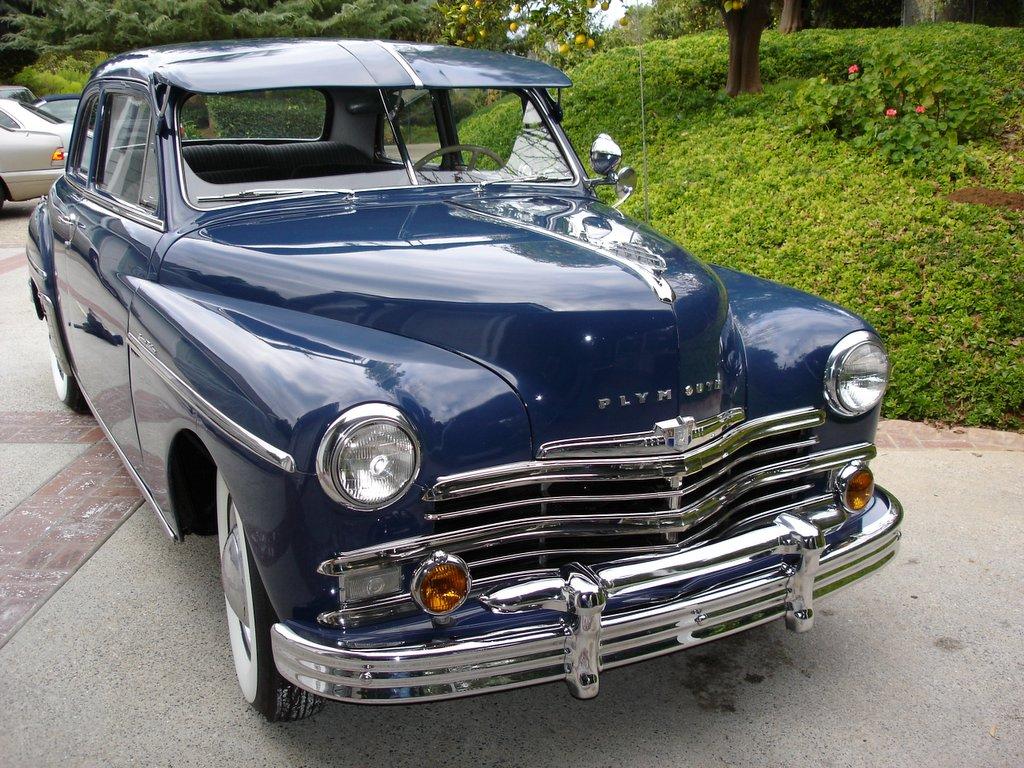 Hendershaw Family Automotive