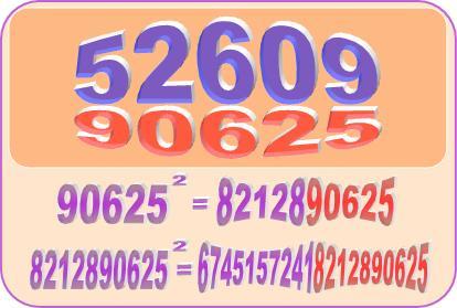 52609