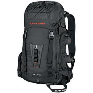 SnowExtreme: DAKINE Blade Backpack - 1824 cu in