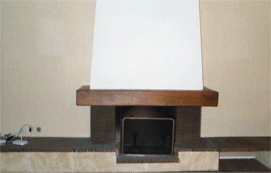 de ses 10 doigts chem cheminee. Black Bedroom Furniture Sets. Home Design Ideas
