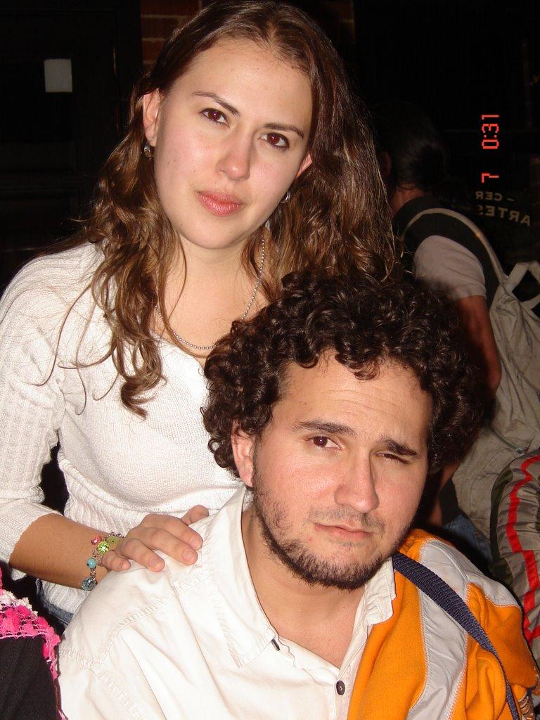 Hard Rock Cafe Bogota Bogot Ef Bf Bd Bogota Colombia
