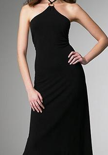 ... Shop: Elegant, Sexy Gowns & Dresses; Prom & Quinceanera Dress Shop