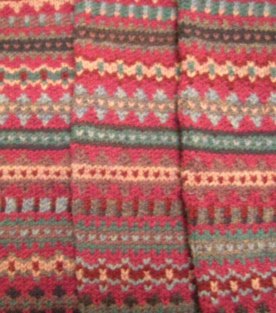 Knitting To Stay Sane : November 2006 Knitting to Stay Sane