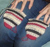 Olympic Socks