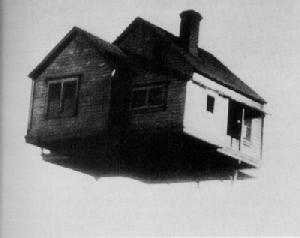 Wizard Of Oz Flying House My New Life: August 20...