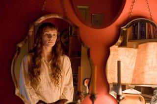 Bryce Dallas Howard, actriz fetiche de Shyamalan