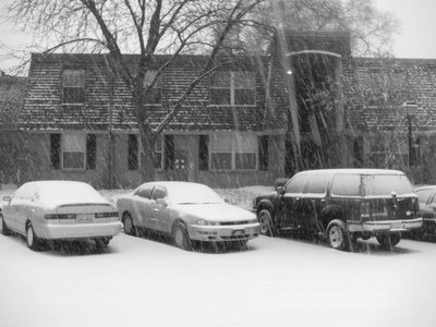 December 8, 2005 4 PM EST