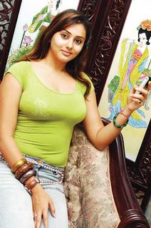 Namitha Photo Gallery