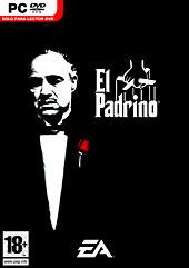 madrid_diseño_vanguardia_padrino