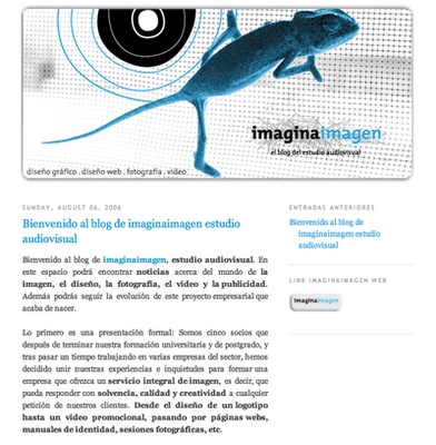 madrid_diseno_vanguardia_imaginaimagen_blog