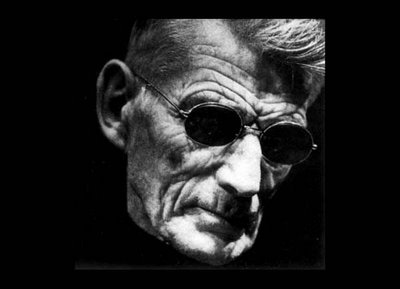madrid_diseño_vanguardia_samuel beckett